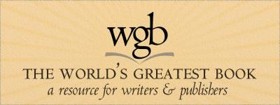 theworldsgreatestbook.com